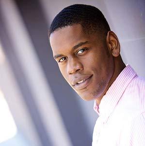 Quincy Isaiah